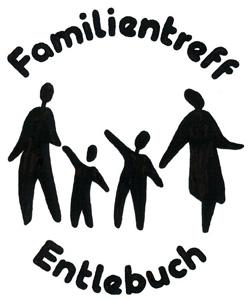 familientreff_entlebuch