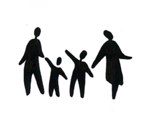 familientreff_entlebuch_beitragsbild
