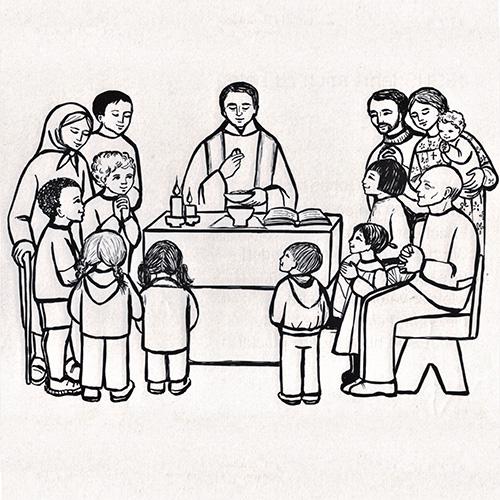 liturgie_gruppe_beitragsbild
