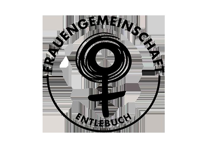 Frauengemeinschaft Entlebuch